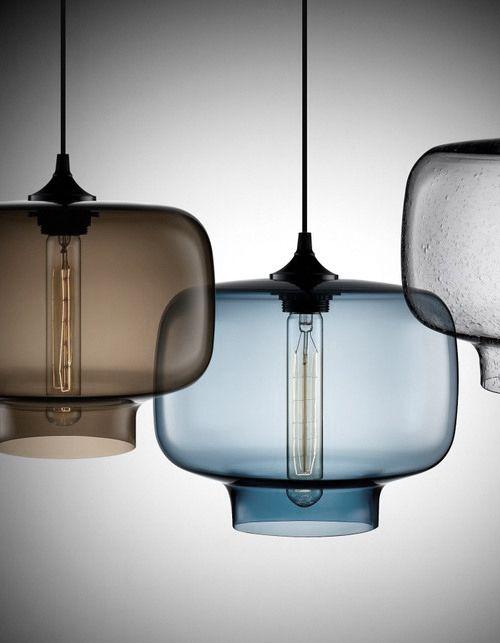 Mooi stukje design | ELLE Decoration NL