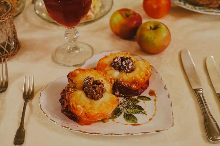Photo ekaterinaabasheeva.com  #ginzaproject #food #yummy#delicious #eat #dinner#breakfast #lunch #love#homemade #sweet #dessert#eating #foodpics