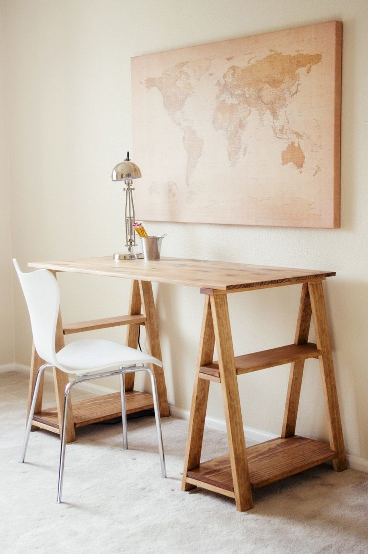 Office Furniture Chairs And Tables best 25+ small home office furniture ideas on pinterest | small