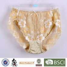On Sale Flower Lace Butt Lift Sexy Panty Underwear For Women Best Buy follow this link http://shopingayo.space