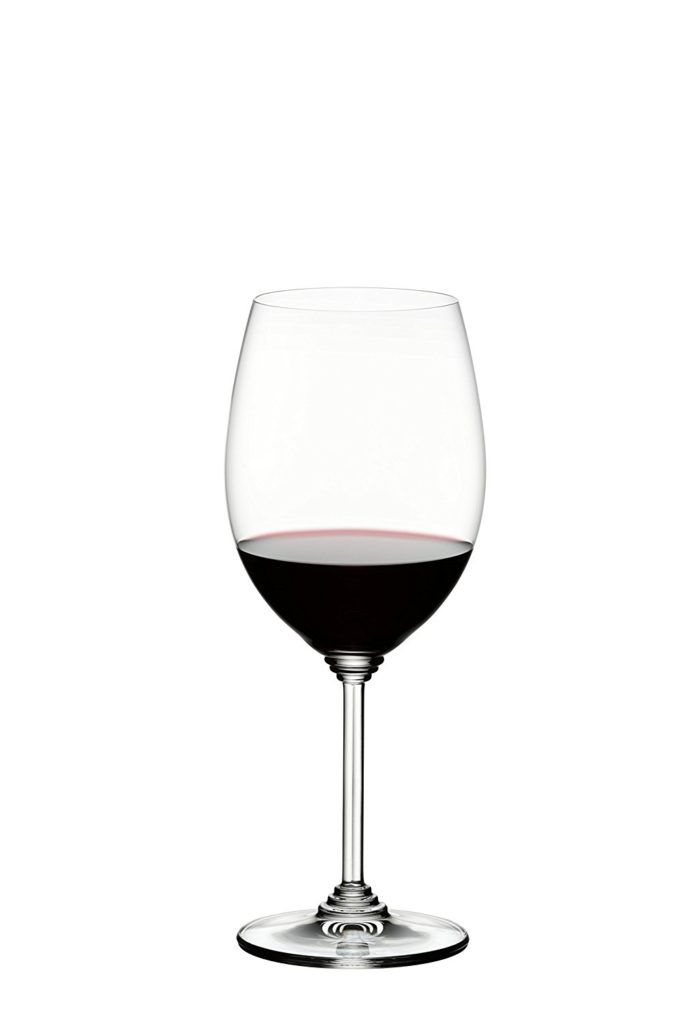56e51a0e1a3 Best Red Wine Glasses of 2019   Wine glasses   Best red wine, Red ...
