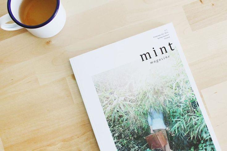 Mint-couv.jpg 900×600 pixels