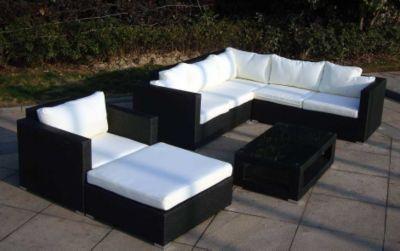 Baidani Rattan Garten Lounge Garnitur Sunset Jetzt bestellen unter: https://moebel.ladendirekt.de/garten/gartenmoebel/gartenmoebel-set/?uid=9119e3a2-b9ca-55b9-8bf1-530c9a8035cc&utm_source=pinterest&utm_medium=pin&utm_campaign=boards #garten #gartenmoebel #gartenmoebelset