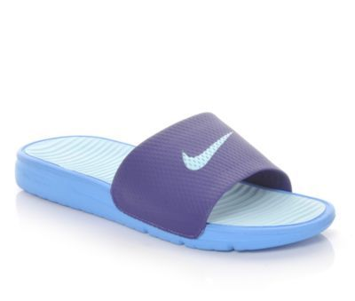 233405f0943 Buy shoe carnival womens nike shoes - 58% OFF