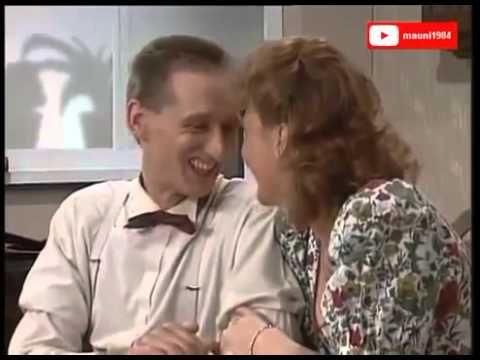 Peter Steiners Theaterstadl - Der Bauerndiplomat