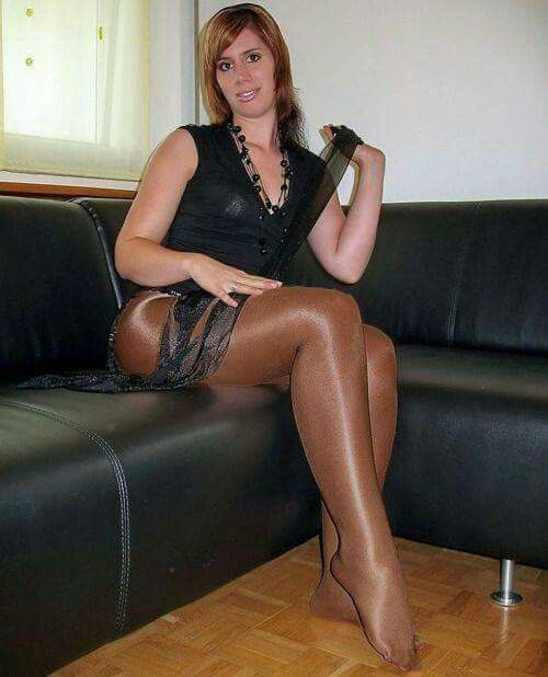 Pantyhose Sex Yes 92