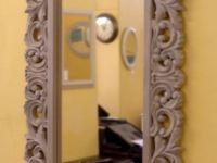 furniturestore-mirrors-04-jpg