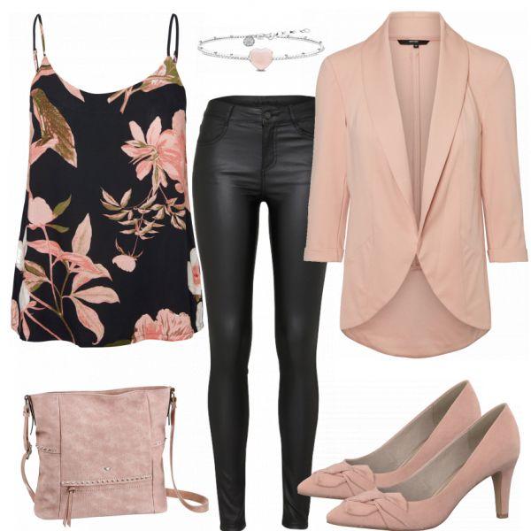 Business Outfits: BigBoss bei FrauenOutfits.de