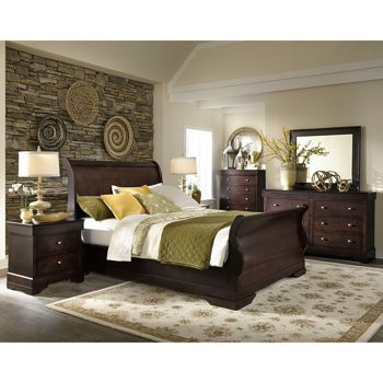17 Best Images About Furniture On Pinterest Beautiful