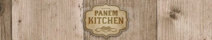 Panem Kitchen.. A online blog with the Hunger Games theme: District food! Awesome!!! ^^