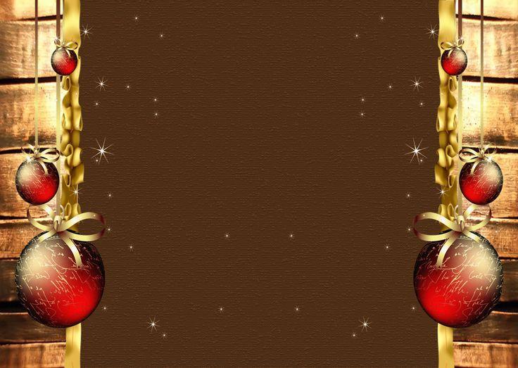 Fondos De Navidad Cristianos Para Pantalla Hd 2 HD Wallpapers