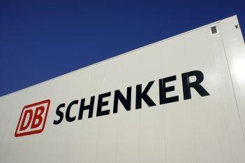 DB Schenker vollzieht Neuorganisation in Deutschland - http://www.logistik-express.com/db-schenker-vollzieht-neuorganisation-in-deutschland/