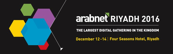 Scott Amyx to Keynote on the Rise of New Industries & How to Seize Those Opportunities in Riyadh. #Vision2030 @ArabNetME 