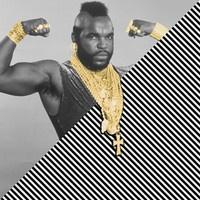 $$$ MONEY MONEY MONEY #WHATDIRT $$$ #GOLDCHAINFLU by M NE on SoundCloud