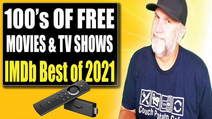 Best movies tv shows for free one of the best movie tv