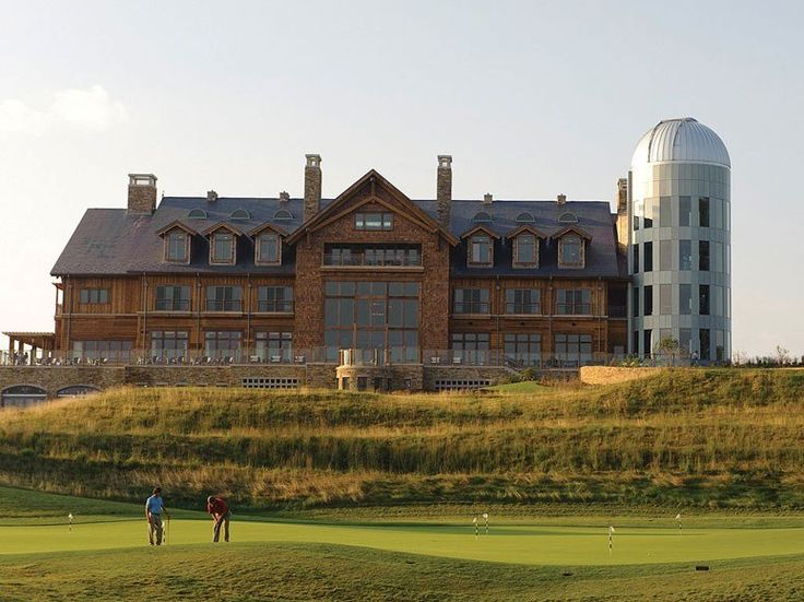 Luxury Hotels Blue Ridge Mountains Virginia
