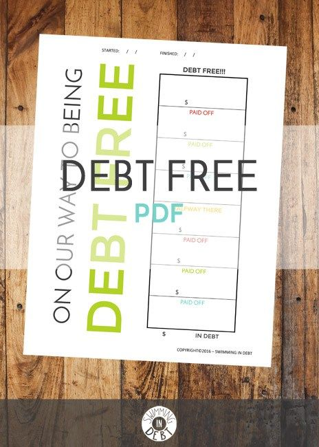 Best 25+ Pay Off Debt Calculator Ideas On Pinterest | Debt