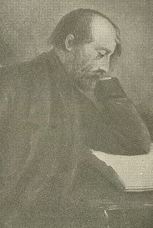 Giuseppe Mazzini - Wikipedia, the free encyclopedia