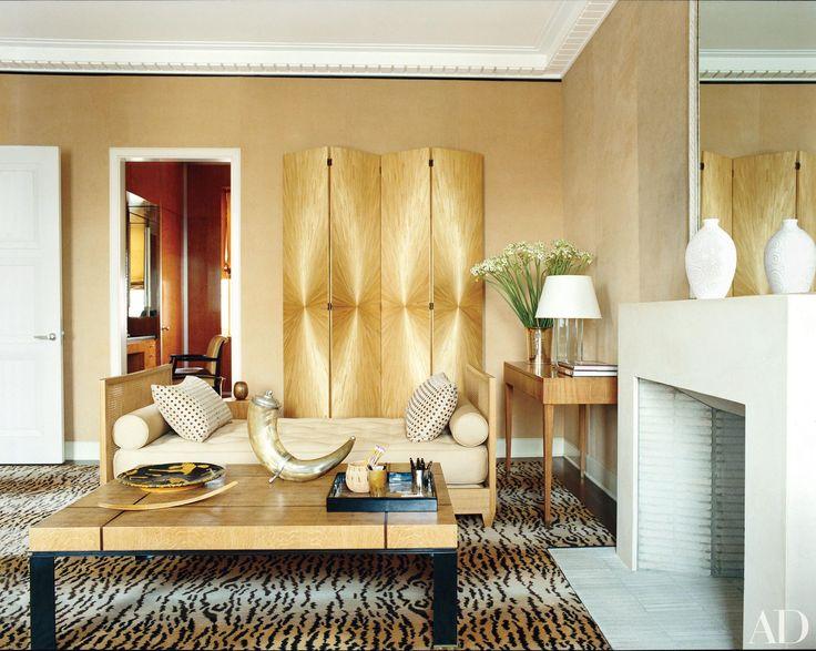 184 Best Art Deco Streamline Moderne Images On Pinterest