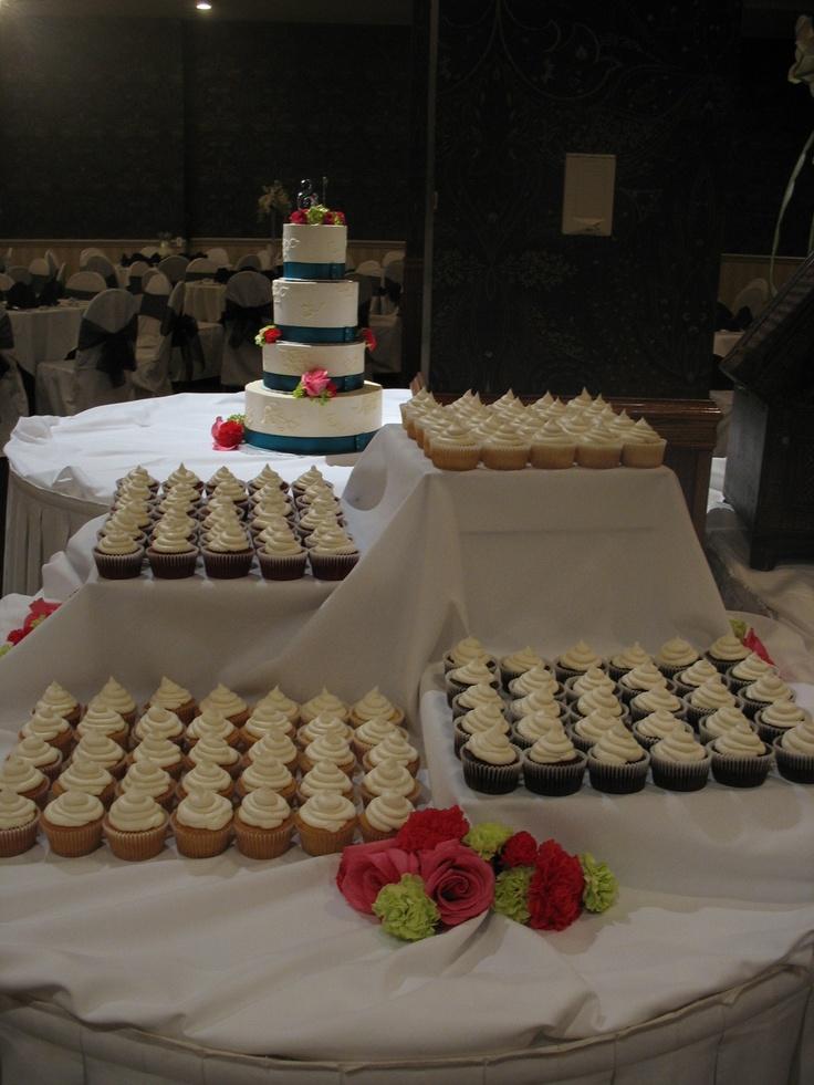 Cake Shops In Lawrenceville Ga