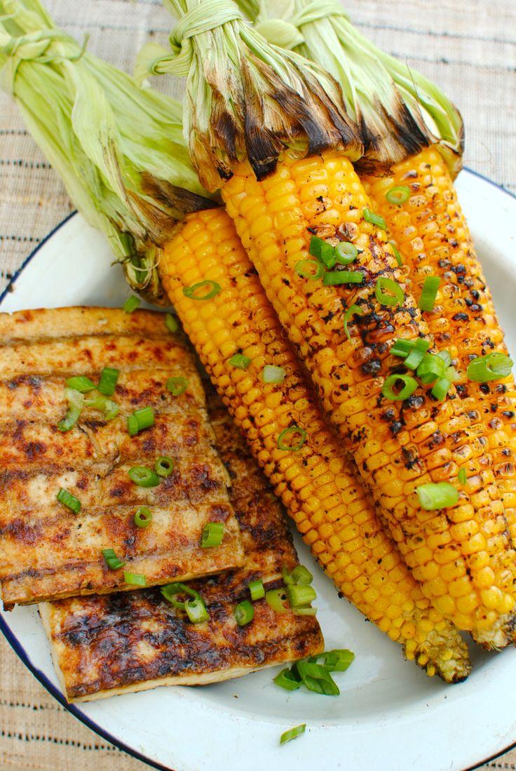 https://kelliesfoodtoglow.com/2012/09/22/grilled-miso-butter-corn-and-tofu-a-vegan-bbq/