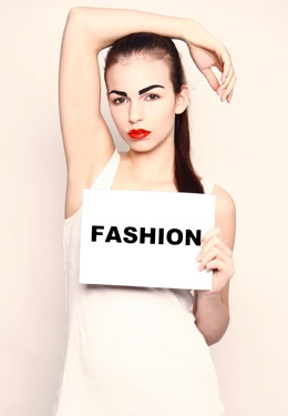 Fashion @ DinaLisa Photography
