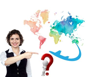Are you pondering for which country is better to migrate and work... Then read this article to know which are the #BestCountriestomigrate....