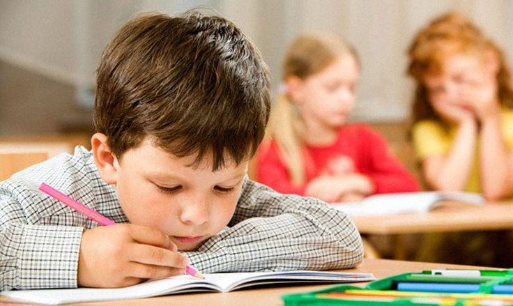 Proč musí reforma vzdělávání nastat vně školního systému. Mnoho lidí dnes chápe vzdělávací hodnotu volné hry a prozkoumávání a litují toho, že je dětem poskytnuto relativně málo příležitostí pro tyto aktivity, a věří, že dětská svéhlavost je pozitivní silou pro jejich vývoj, vzdělání a užívání života. Přesto školy fungují stále stejně. Ve skutečnosti tradiční školní výuka a ostatní aktivity vedené dospělými, které fungují stejně jako školní výuka, zabírají stále větší procento času dětí…