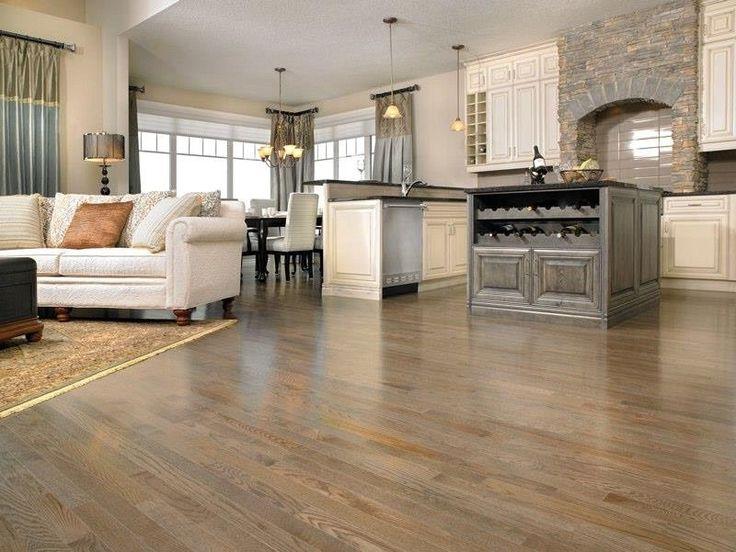 Wooden Floors New Wooden Floors For Living Rooms
