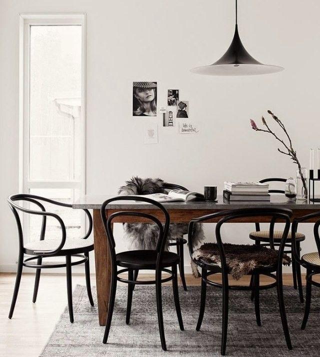 Smukke stole – på tilbud!   KreaVilla