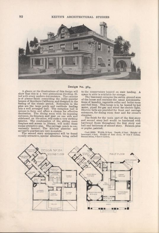 Best Architectural Drawings Images On Pinterest Vintage