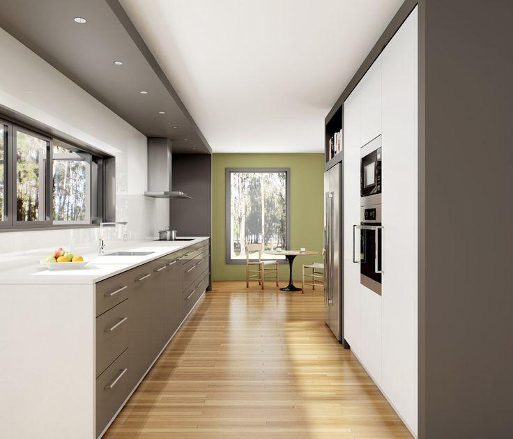111 Best Images About Studio Concept Kitchens On Pinterest