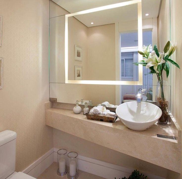 57 besten g ste wc bilder auf pinterest gast g ste wc und badezimmer. Black Bedroom Furniture Sets. Home Design Ideas