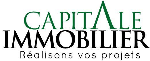 agence immobilière spécialiste de l'Est parisien depuis 12 ans.