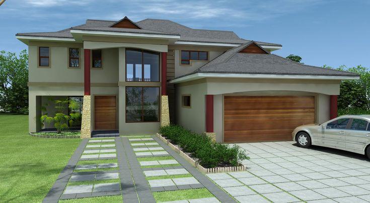 Gaya Desain Rumah Bali Desainrumahanda Com Haus Renovieren Haus Renovieren