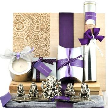 http://www.briefingwire.com/pr/enjoy-a-hassle-free-gifting-experience-with-diwaligiftalovecom