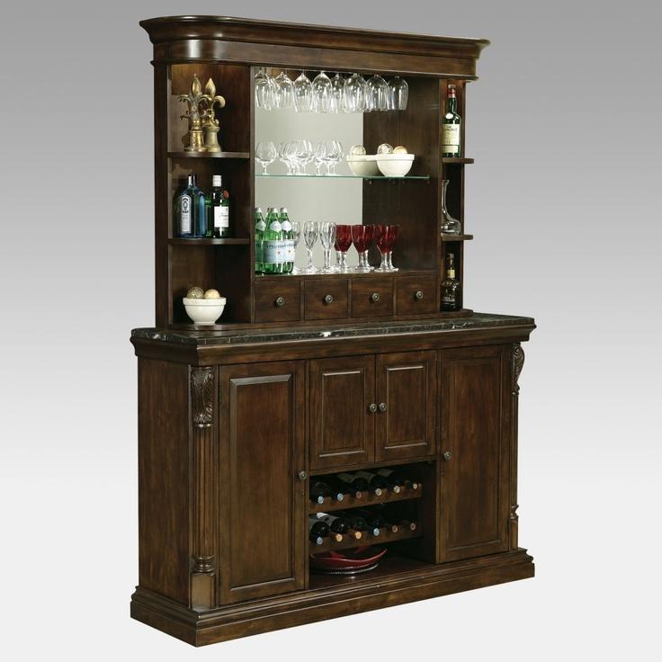https://i.pinimg.com/736x/88/3a/51/883a51e46aaaffe09037a2e906f25418--bar-home-home-bars.jpg