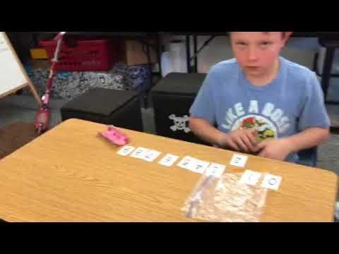 Mental Math Tiles One of my students' favorite math activities! Mental math cards to help students practice their listening, problem solving, and computational skills. elementary math mental math strategies mental math activities mental math games mental math 3rd grade mental math addition mental math third grade mental math 2nd grade