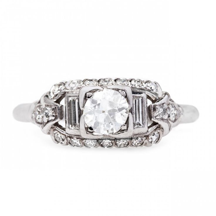 359 best images about Unique Engagement Rings Under $5 000 on Pinterest