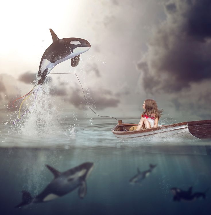 Dream On Tara Lesher Photography And Mentoring Wwwtaralesher - Photographer uses photoshop to create surreal dreamy composite images