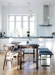 Bildresultat för mörbylånga bord