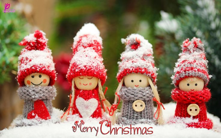 Here is the best collection of Christmas wishes you can use to share the joy and love. Please enable JavaScript to view the comments powered by Disqus.