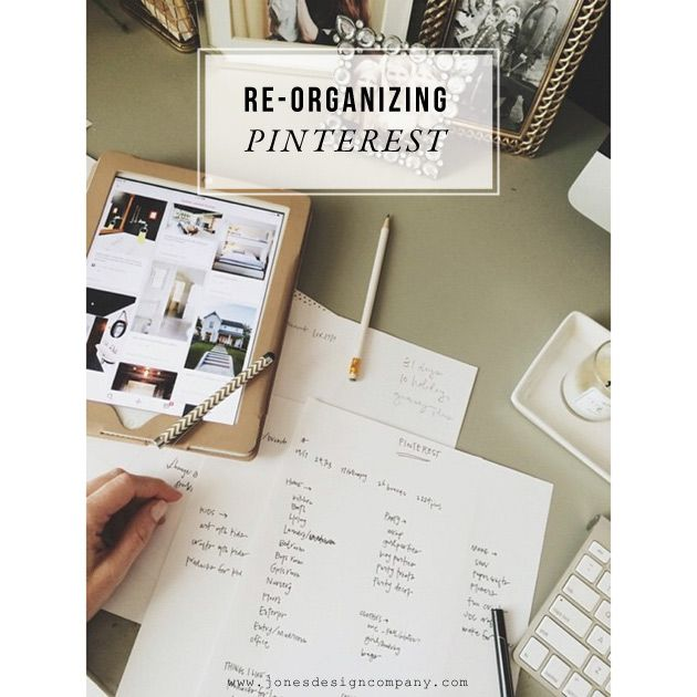 80 best technology images on Pinterest Blogging, Computers and