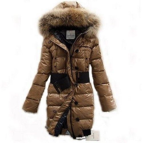 Moncler Women - - Moncler Online Store - Fall-Winter Collection Women. Worldwide delivery Search Moncler shop womens shop womens Shop child COLLECTIONS NEWS