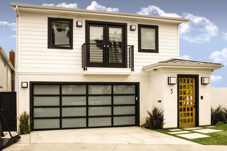 23 Best Wayne Dalton Garage Doors Images On Pinterest Wayne Dalton