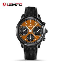 US $116.99 2017 best watch Lemfo Lem5 android 5.1 OS Smart Watch with 1GB+8GB Bluetooth 3G wifi smartWatch for iPhone IOS android phone. Aliexpress product