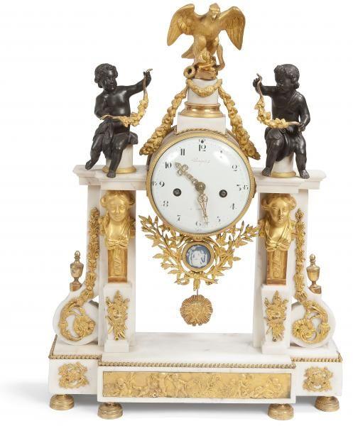17 meilleures id es propos de pendule ancienne sur pinterest photo horloge horloge et un. Black Bedroom Furniture Sets. Home Design Ideas