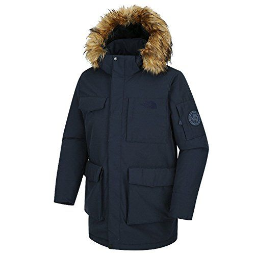 (ノースフェイス) THE NORTH FACE M'S MCMURDO EXCEL PARKA/A マクマード ... https://www.amazon.co.jp/dp/B01MDLUFC8/ref=cm_sw_r_pi_dp_x_fbFaybRHVQ4CM