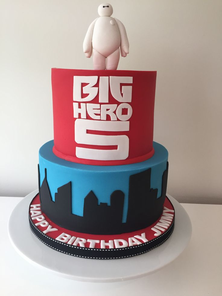96 best Birthday cakes images on Pinterest Birthday cakes