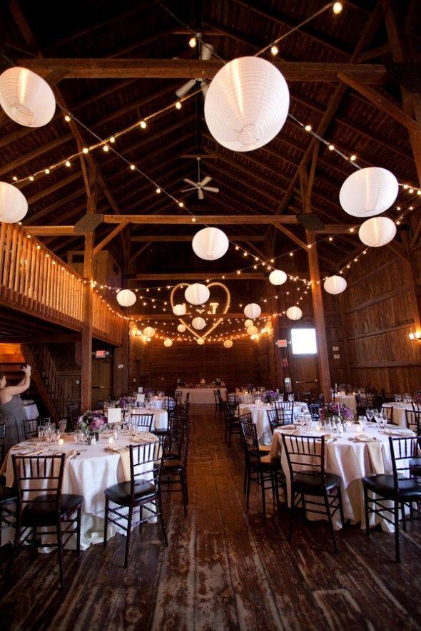 Barn Wedding Reception Venue 509 best Rustic